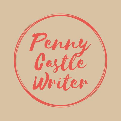 Penny Castle Writer